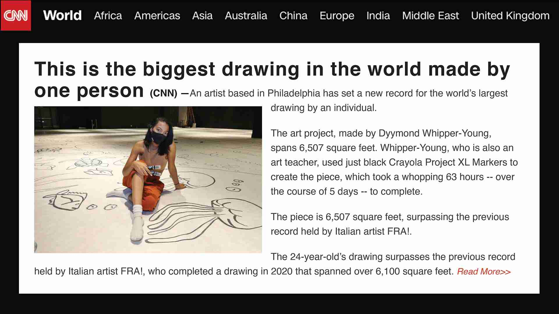 CNN_Crayola_Press_Graphic 1920x1080