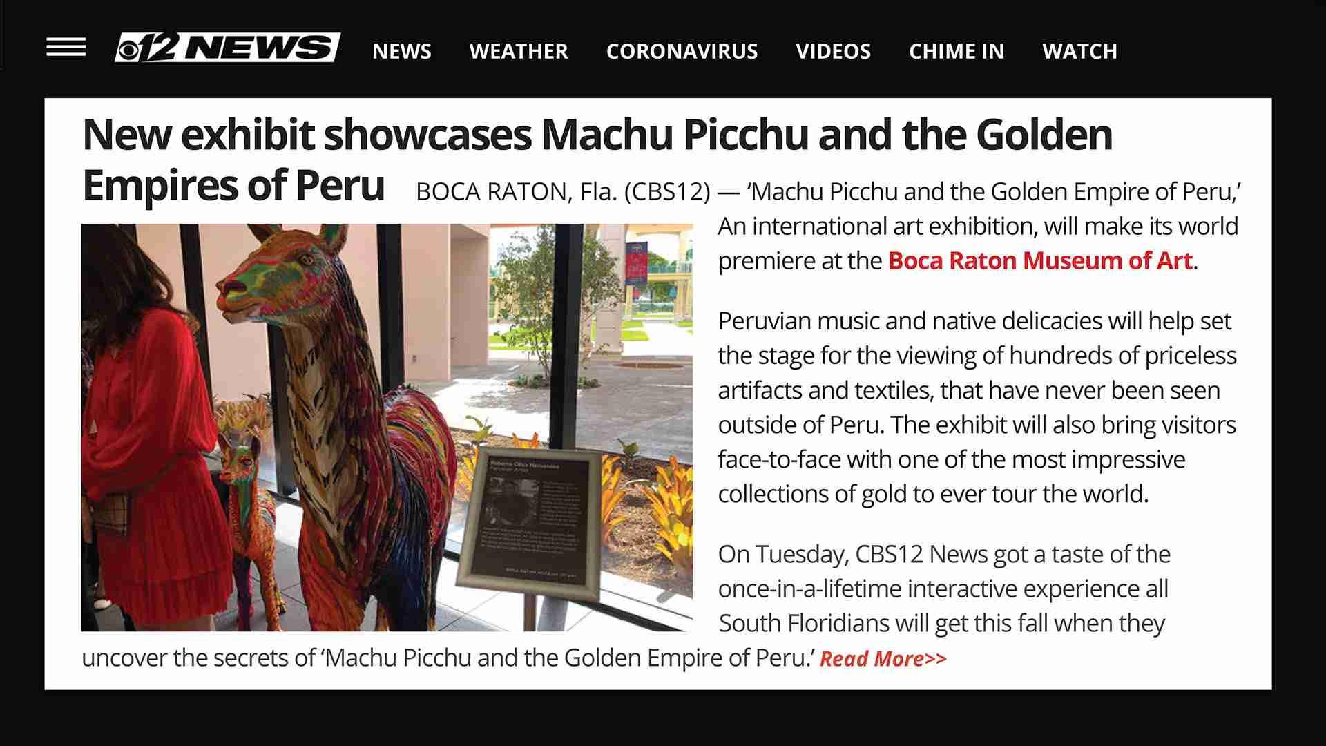 Channel_12_Machu_Picchu_Press_Graphic 1920x1080